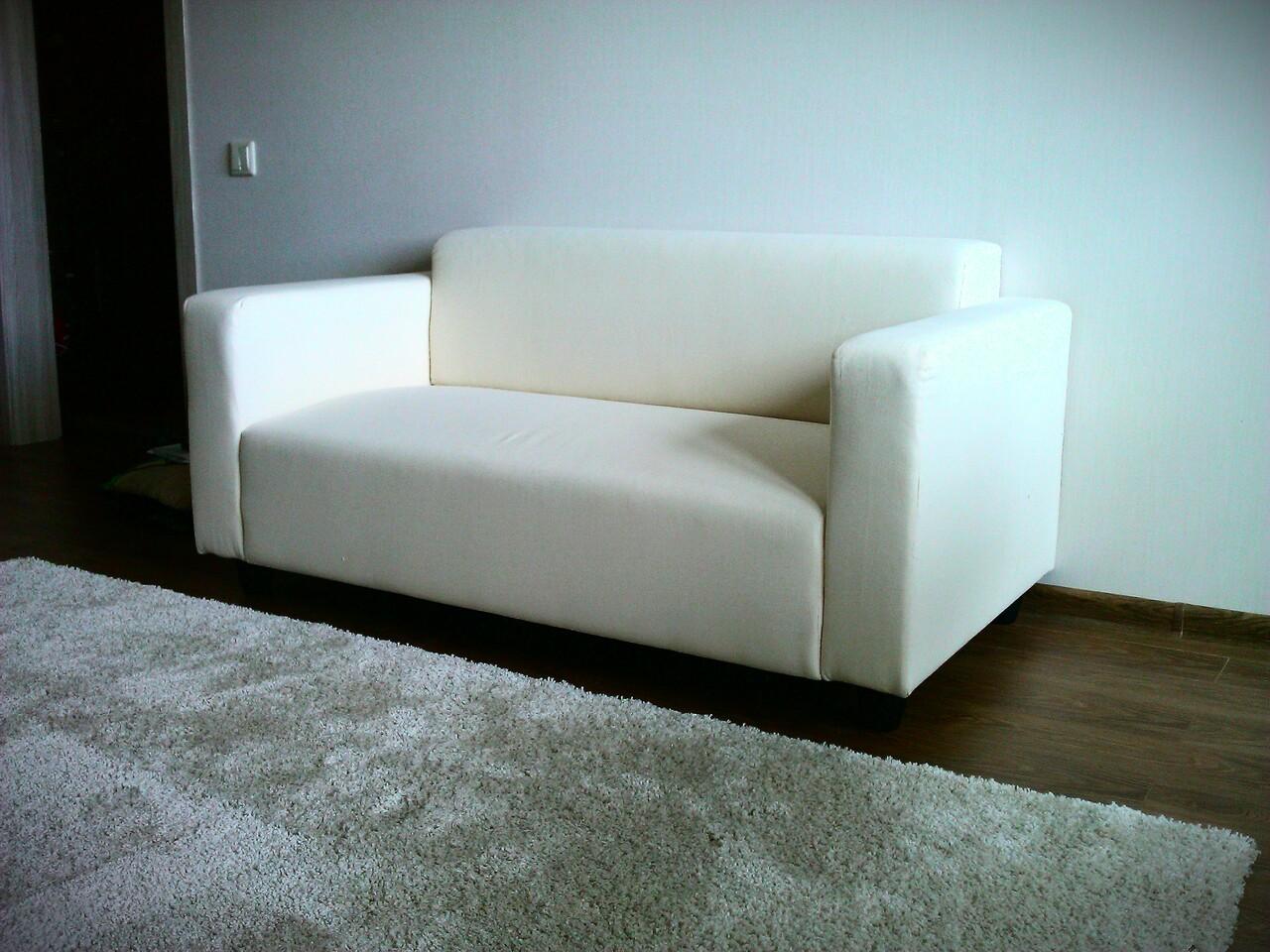 приму в дар или очень дешево куплю маленький диван форумы