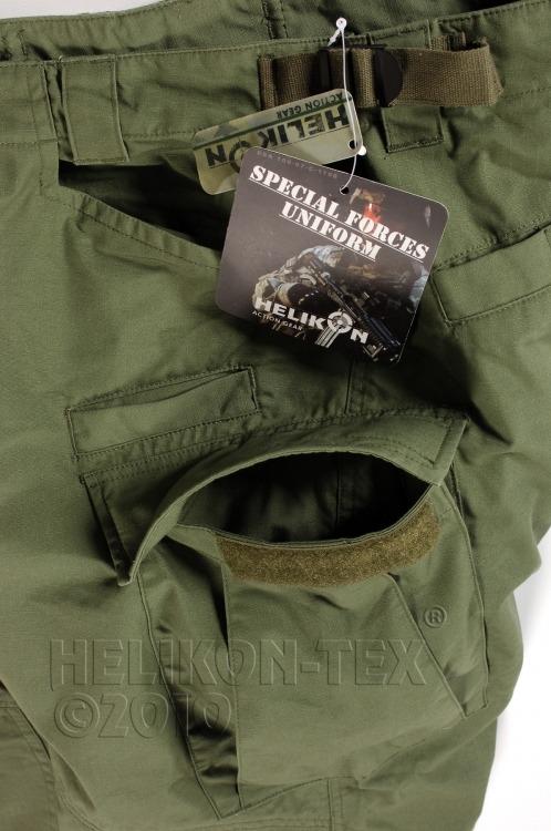 виды обработки прорезного кармана женских брюках