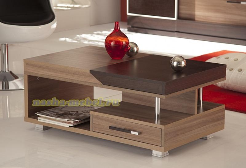 Дизайн мебели из лдсп