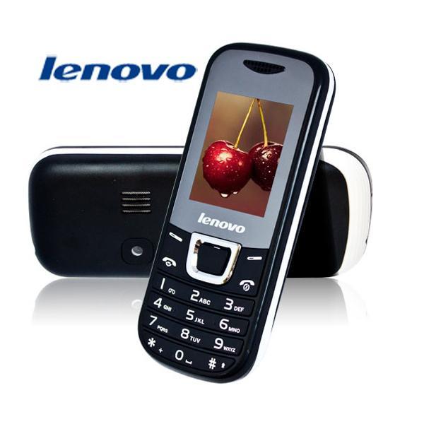 Телефоны б у на алиэкспресс