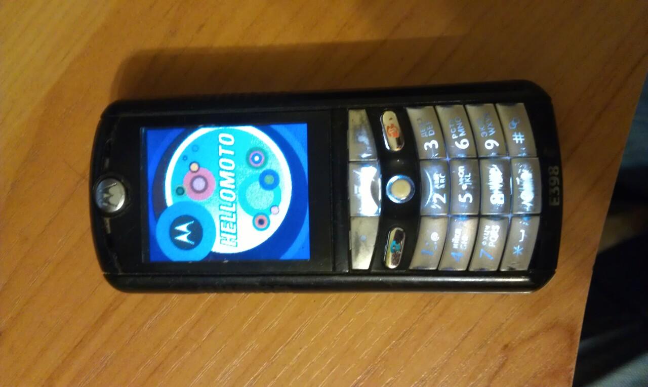 Mobilephonetools v34i, новая версия универсального телефонного