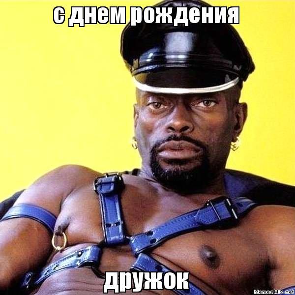 vliyanie-velichini-yaichek-na-seks