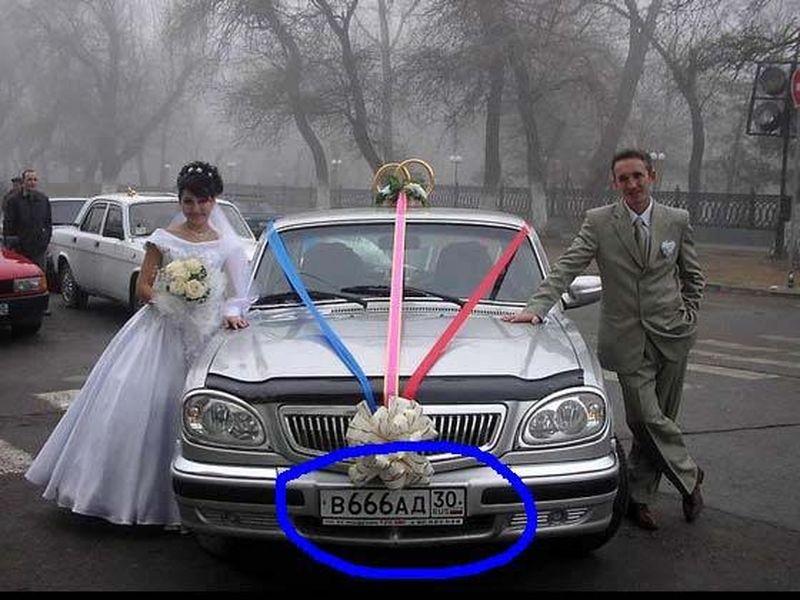 спутник взял ипотеку до брака потом женился как себя обезопасить смог