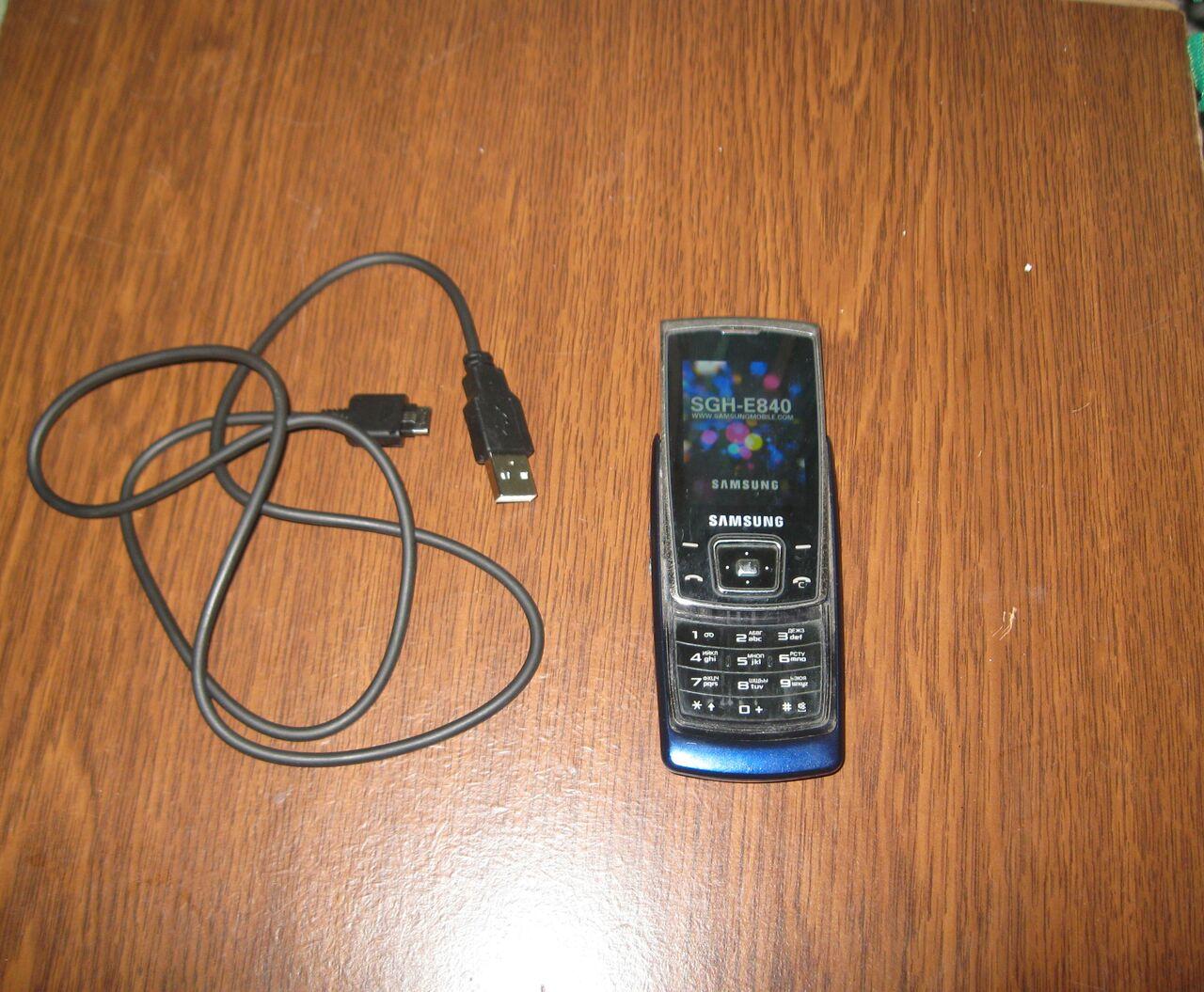 Bajar fotos de celular samsung sgh-x636 35