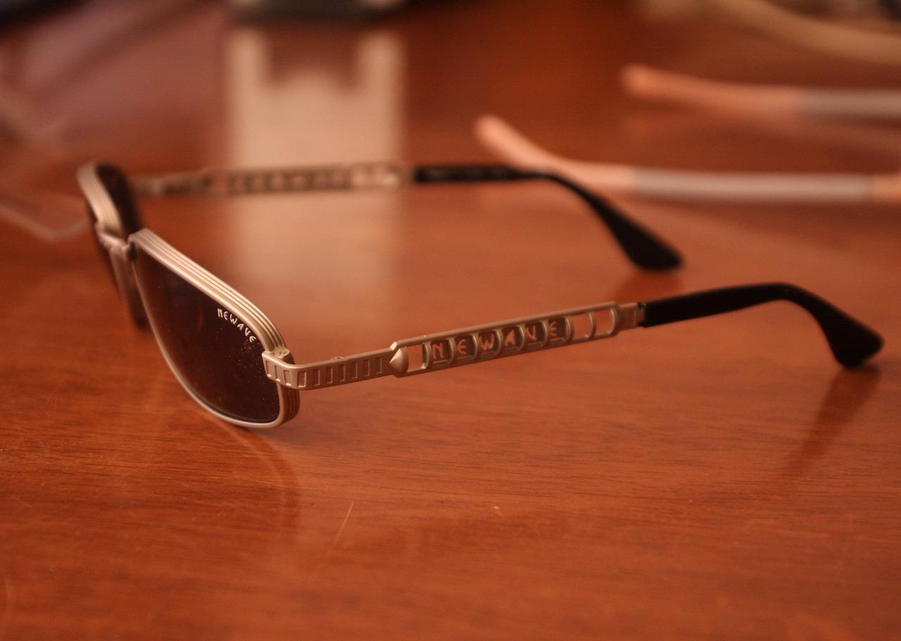 возвращают ли очки зрение