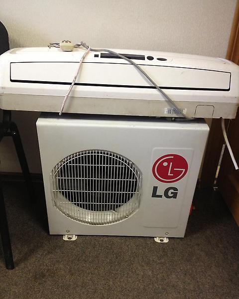Интернет-магазин климатической техники продажа систем кондиционирования, вентиляции, обогрева и отопления