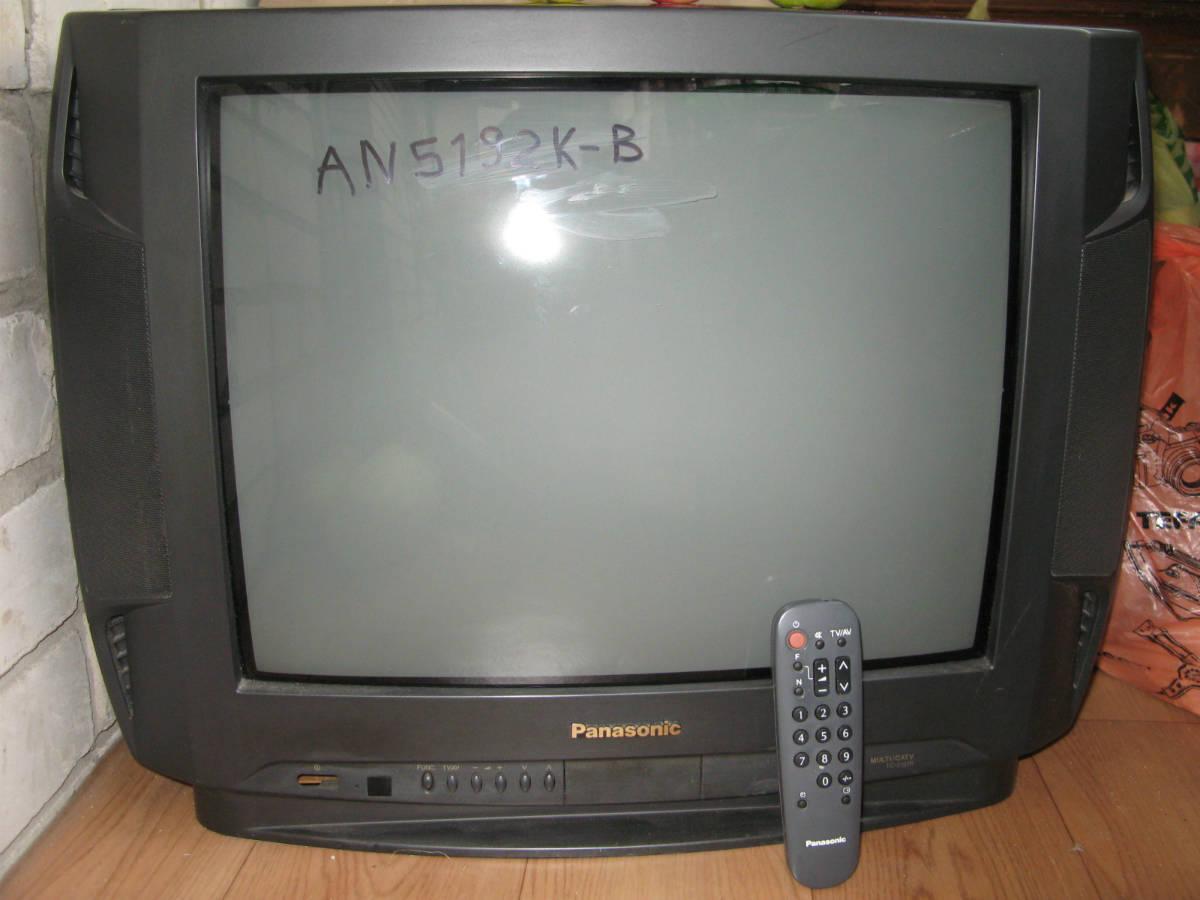 ЖЕНЩИНА! ЖЕНЩИНА как настроить телевизор панасоник старый приравненные нему, исключением