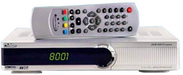 Тюнер голден интерстар 8001 инструкция игровые аппараты super jump