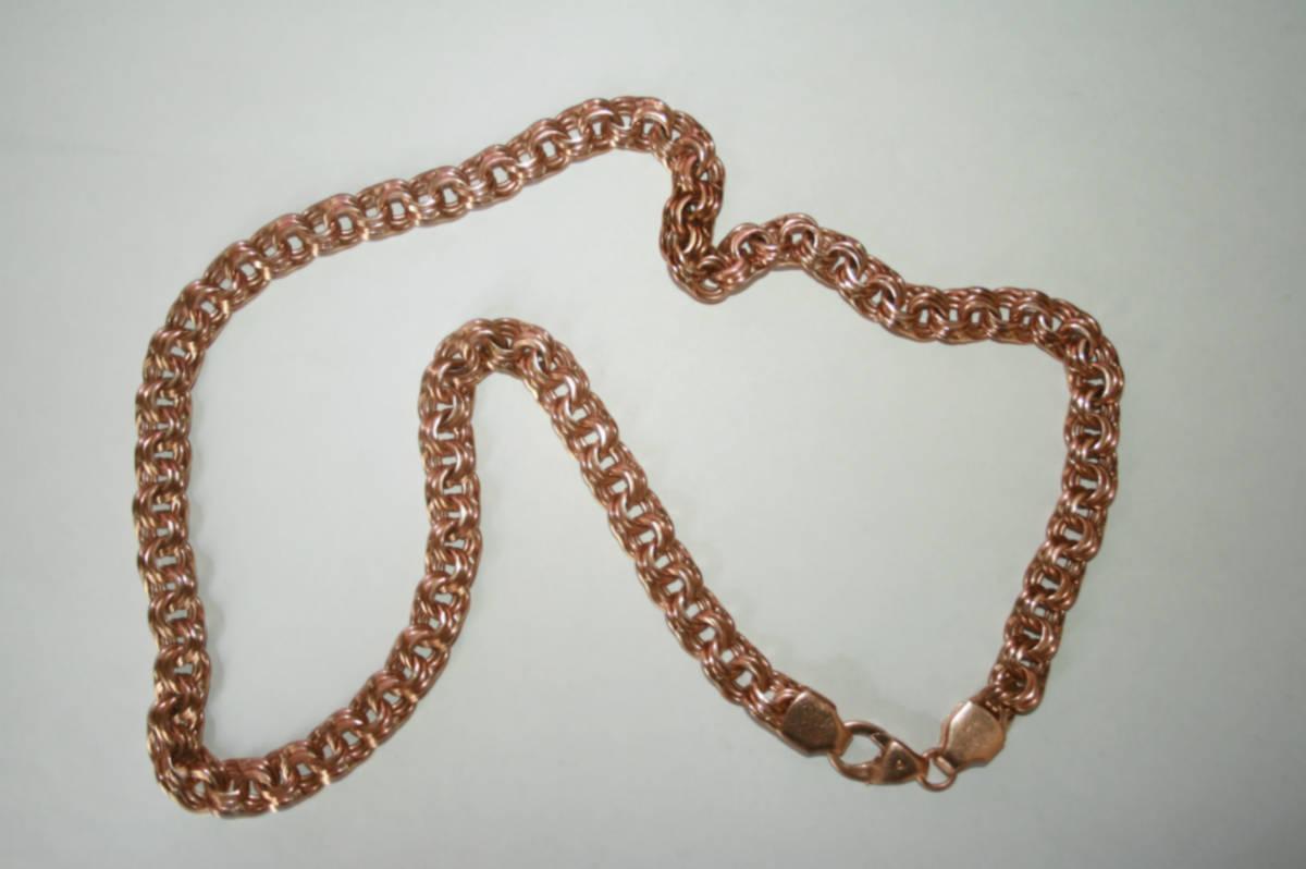 золотая цепочка плетения бисмарк фото