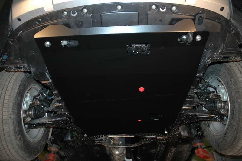 Замена ремня форд фокус 2 1.4