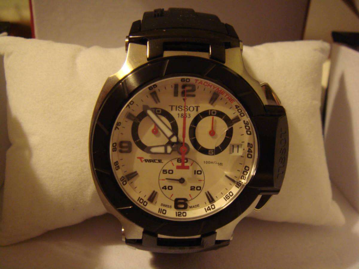 Описание: Тиссот часы T Sport Интернет магазин часов... . Поделилась: Людмила. Женаские золотые часы Tissot на