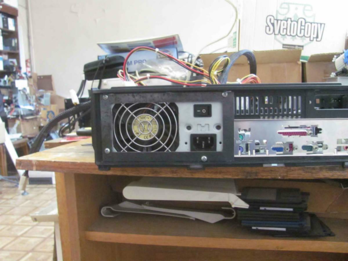 Электрическая схема телевизора юность406д