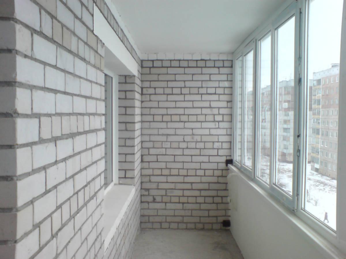 Price-Altai.ru - Ремонт на балконе/лоджии... Советы, подсказки, умные мысли.