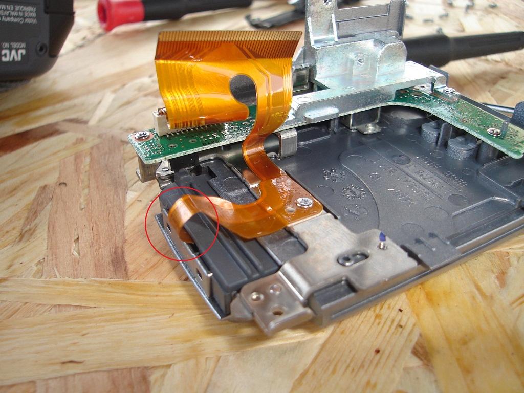 Своими руками шлейф ремонт телефонов