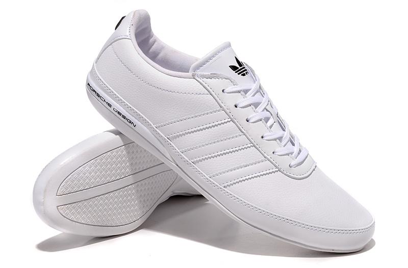 российские кроссовки купить
