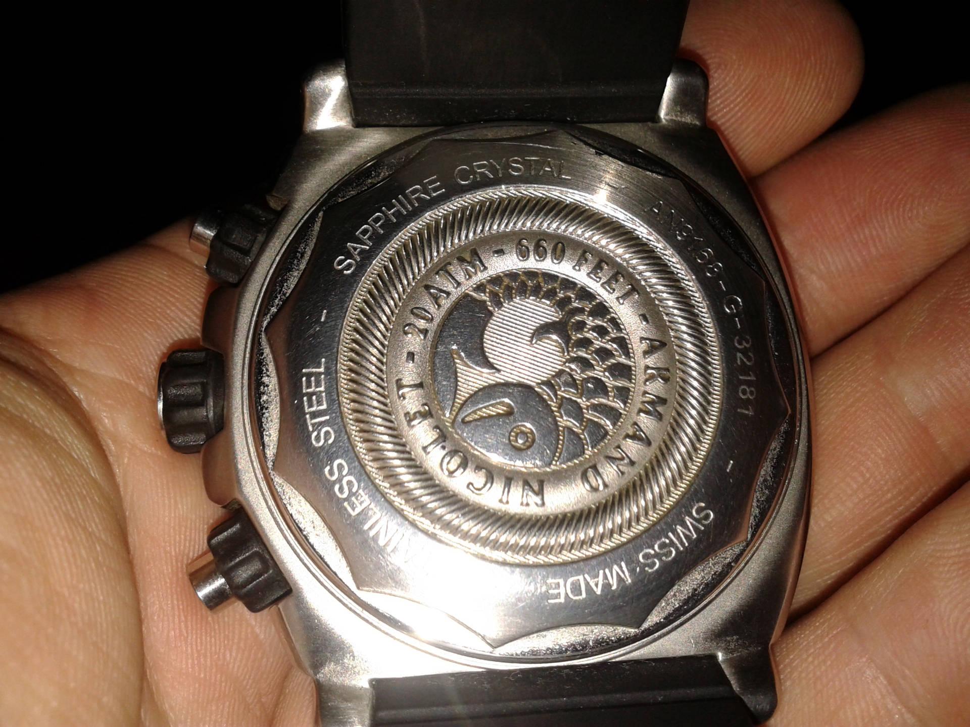 продаю швейцарские часы!!! оригинал