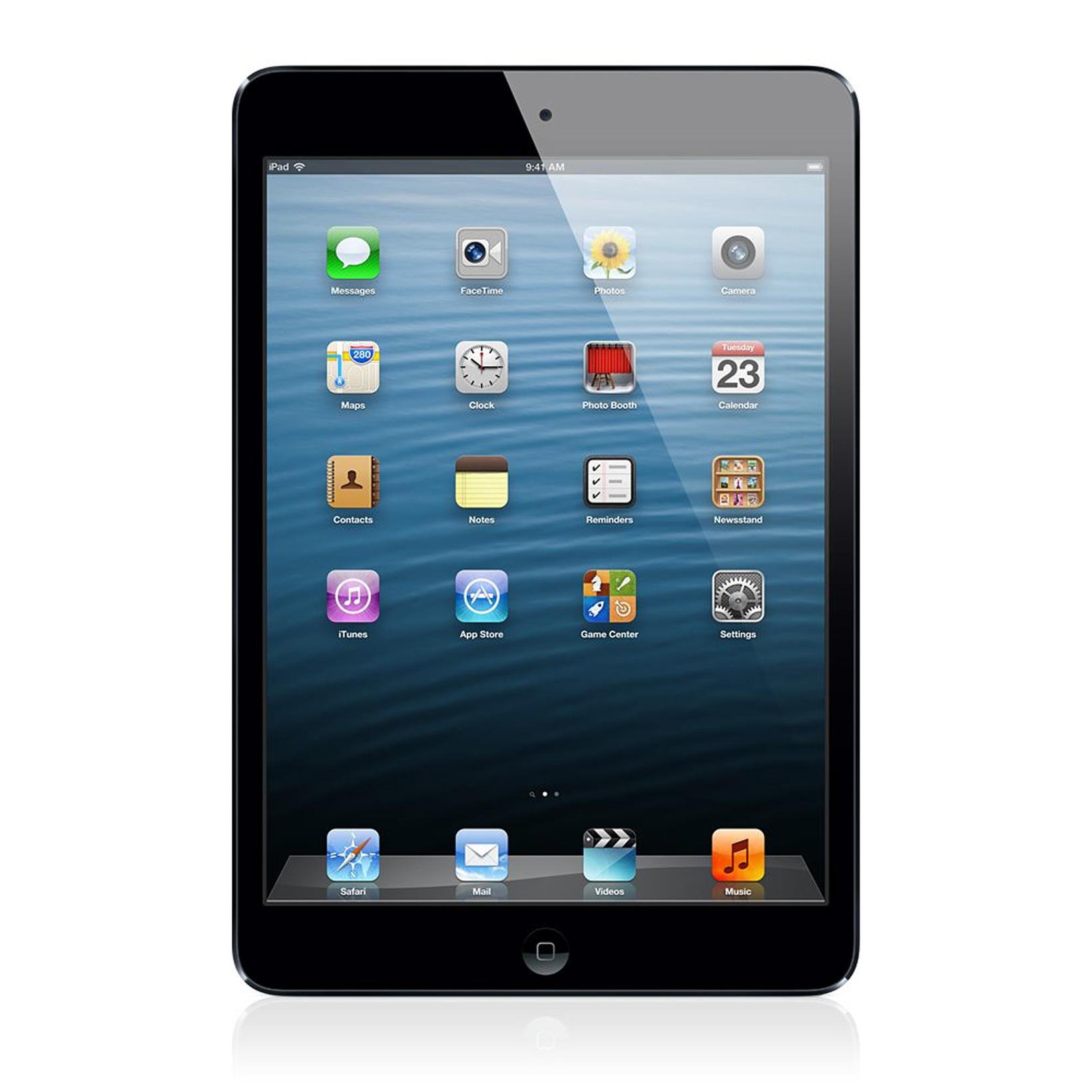 Дисплей macbook air 11