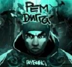 RemDigga