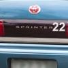 sprinter22