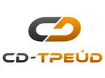 SD-Trade