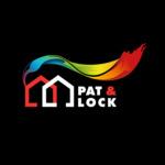 Pat&Lock