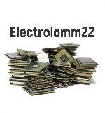 electro lom