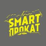 smartprokat