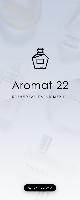 aromat.22