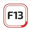 F13sc