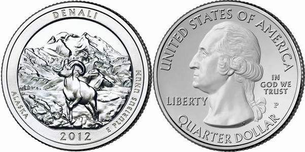 Сша монеты что такое штемпель на монете 10 рублей