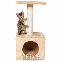 домик-для-кошки