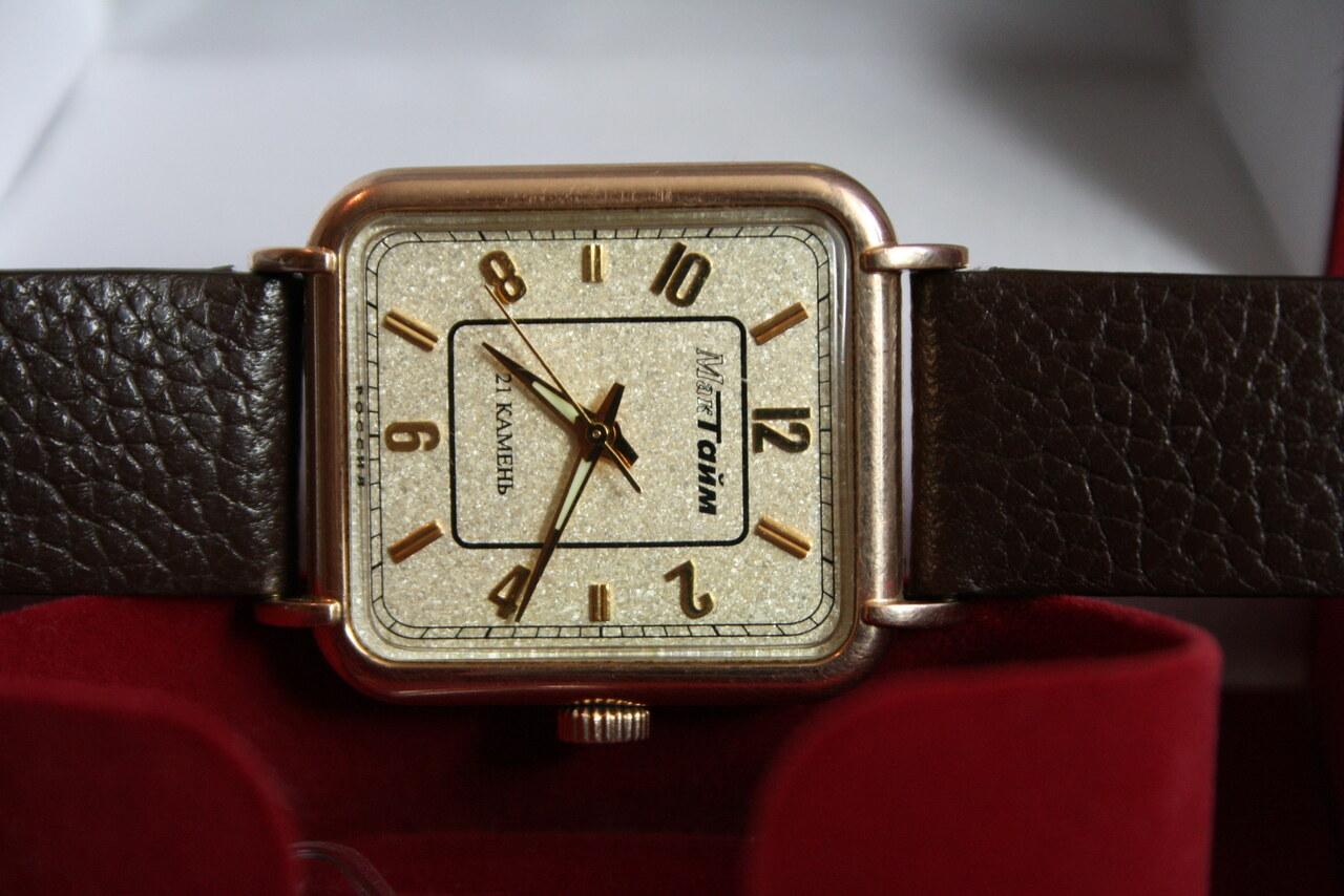 Стоимость часы мактайм золотые ролекс продам оригинал москва часы