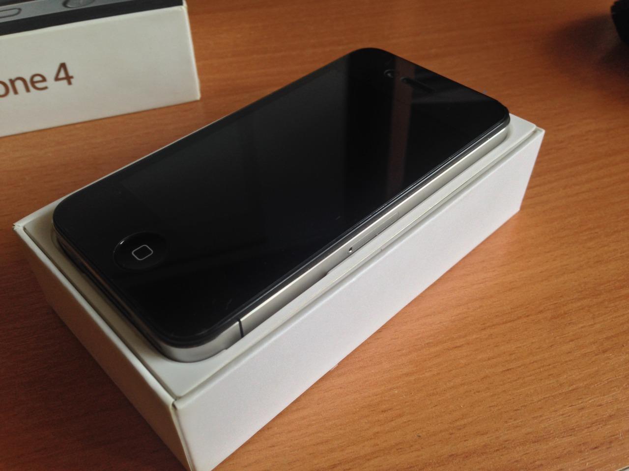 iphone 4. Black Bedroom Furniture Sets. Home Design Ideas