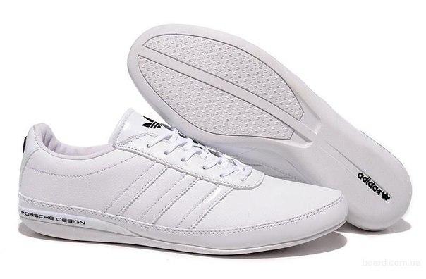ecd40f930d5f кроссовки adidas nike В НАЛИЧИИ!!! Нет вашего размера возможен заказ ...