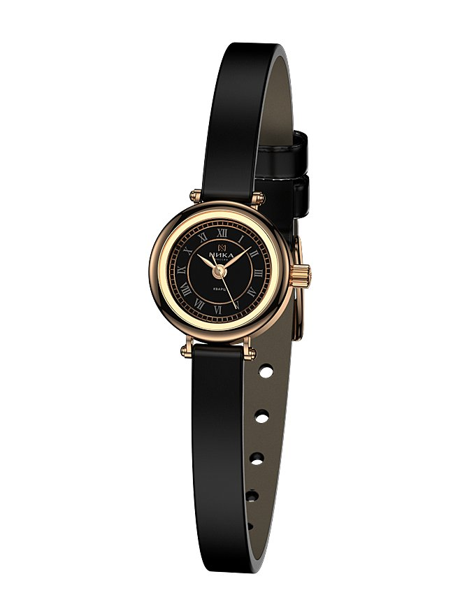 Золотые часы Ника (Женские) — 6 000 руб. — Общение — Корзина — Price ... 2aa9c717890