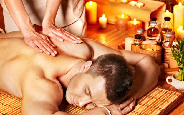Требуется массажистка в салон эротического массажа эротический массаж в севастополе с фото