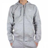 875x875_veste-jogging-zippe-adidas-v33049_0