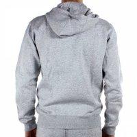 875x875_veste-jogging-zippe-adidas-v33049_1