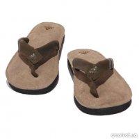 84017941_2_644x461_tapki-adidas-kosail-leather-u43637-fotografii