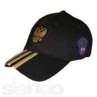 104614727_1_644x461_kepka-adidas-sbornaya-rossii-rfu-3-stripes-cap-o08803-kiev