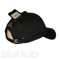 104614727_2_644x461_kepka-adidas-sbornaya-rossii-rfu-3-stripes-cap-o08803-fotografii