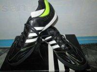 111609483_4_644x461_prodam-sorokonozhki-dlya-minifutbola-adidas-g45605-adinova-4041-hobbi-otdyh-i-sport_rev002