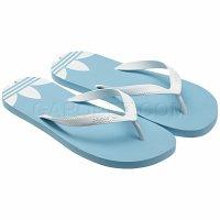 Adidas_Originals_Slides_adi_Sun_V24307_2_enl