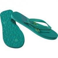 adidas_sandals