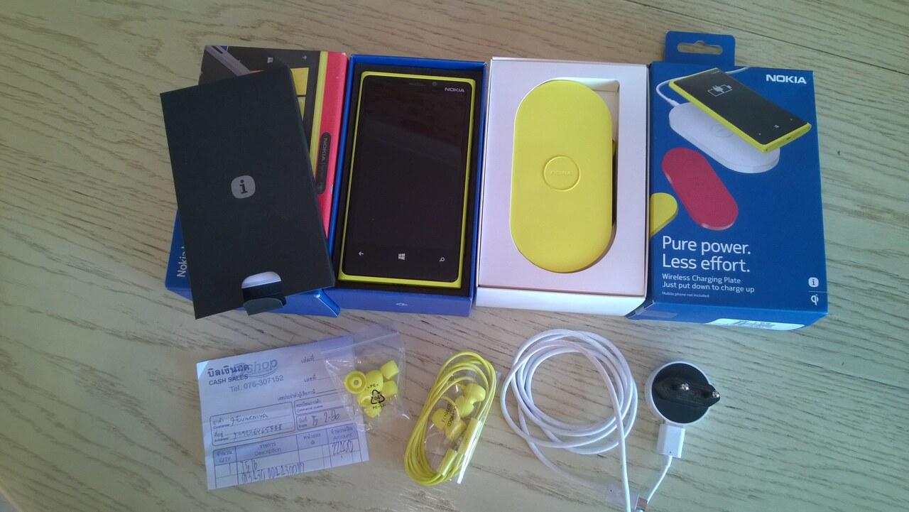 Lumia 920 Yellow беспроводная зарядка 10 000 руб общение