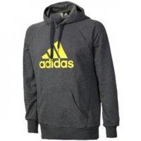 adidas-dzhemper-muzhskoi-z68302