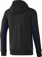 productimage-picture-adidas-365-fz-hood-erkek-siyah-ceket-g69202-20159jpg