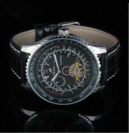 Часов продам копии швейцарских часы сердобского продам