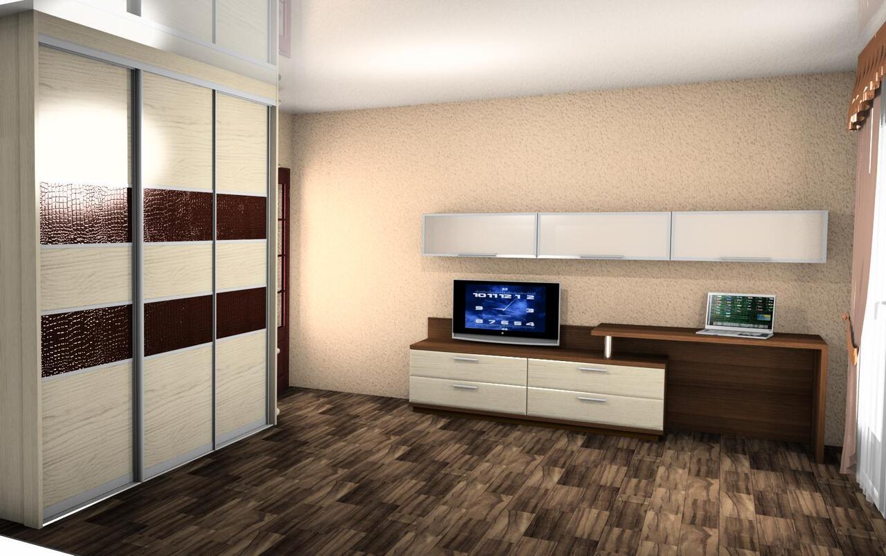Price-altai.ru - a-lux mebel корпусная мебель на заказ + фот.