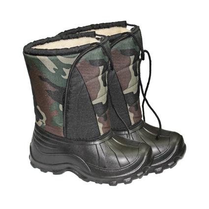 Re  Предлагаем дешевую мужскую обувь для охоты, рыбалки. Женскую и подрост f2eb9b6cbed